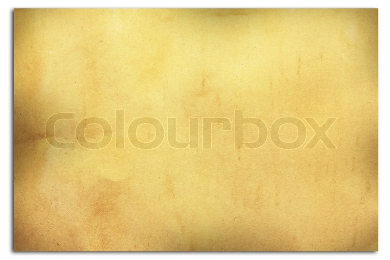 Stock image of 'Grunge background with space for text or image'
