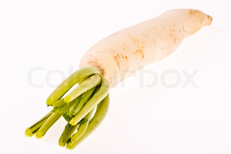 Stock image of 'Head lettuce'