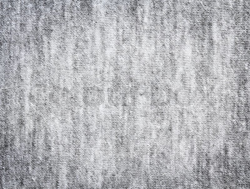 Stock image of 'Fabric texture'