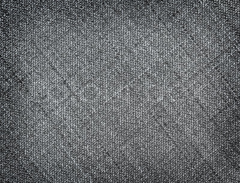 Stock image of 'Gray fabric texture. Clothes background. Close up'