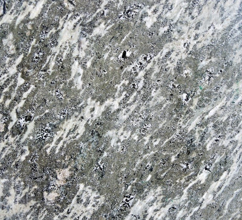 Stock image of 'Green marble texture'