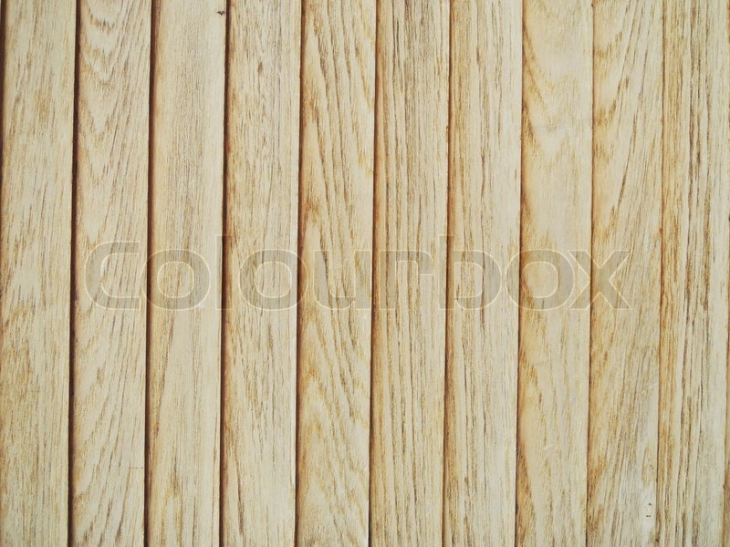Stock image of 'Yellow wooden wall texture'