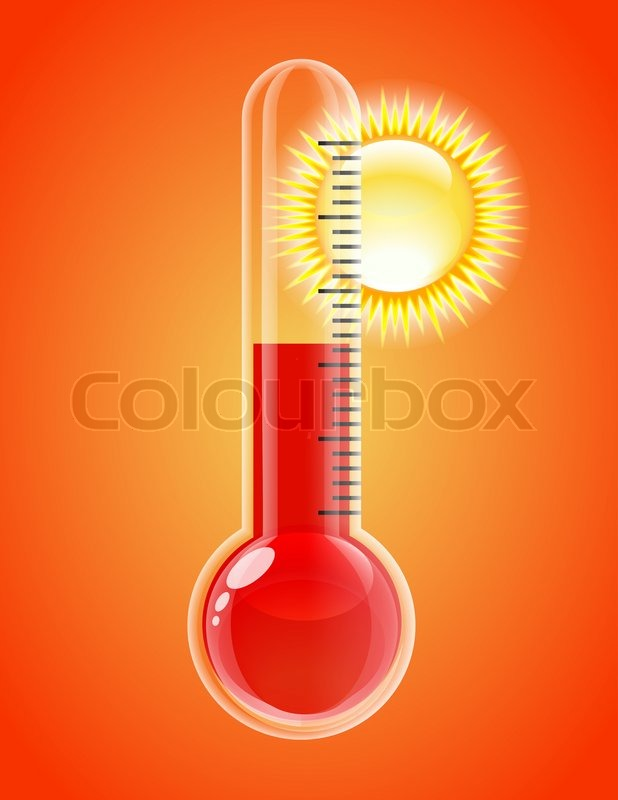 ... weather sun warm weather cold weather thermometer hot weather clip art