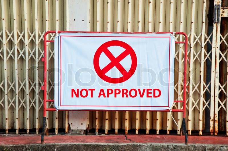 6357543-the-not-approved-sign.jpg