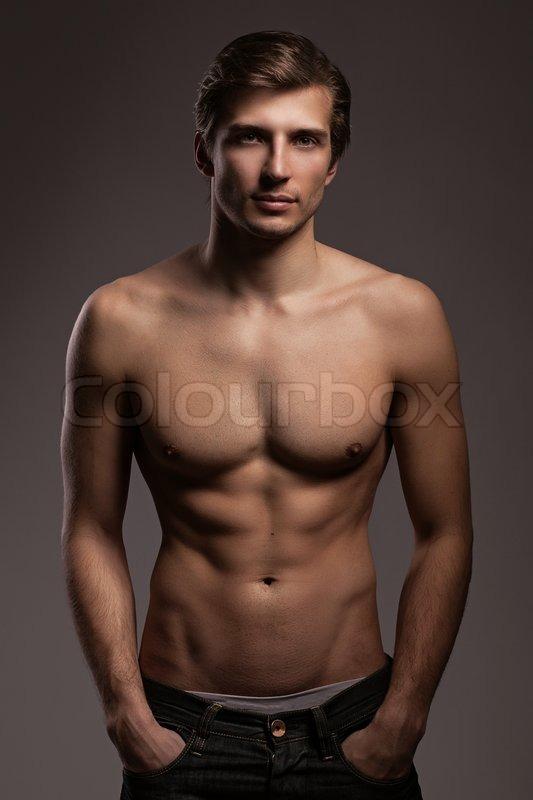 homoseksuel ung fyr søger mand luder i danmark