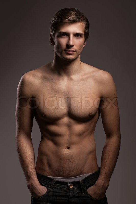 hot boobs mand søger ung fyr