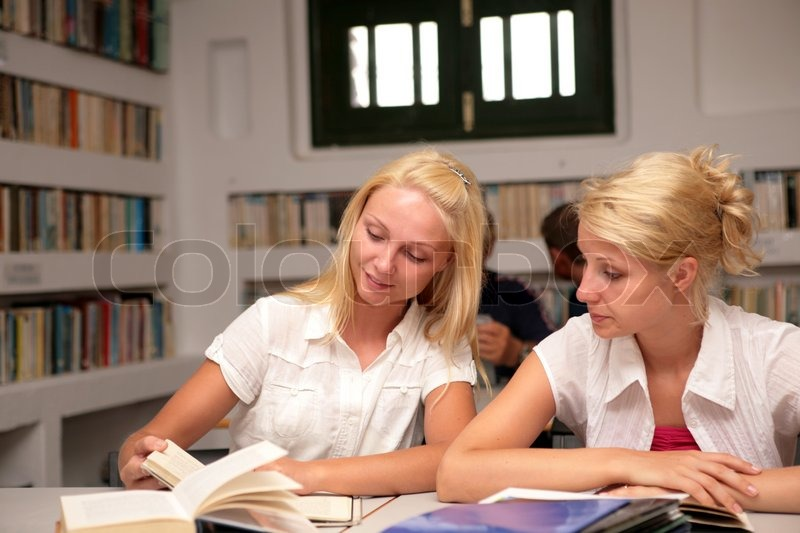importance of library in schools essay Our school library essay - english essay on our school library for school students of class 1 to 3 our school library for kids of grade 1 to 3.