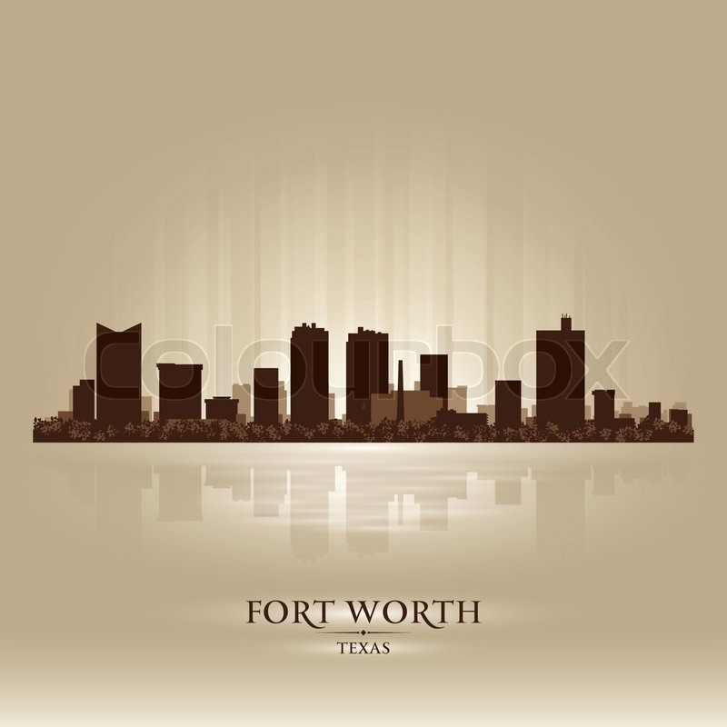 Property Management Jobs In Texas