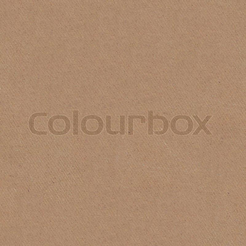 Fiberboard mdf seamless texture stock photo colourbox