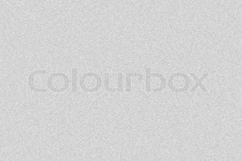 Black and white background with black accent light on border and, stock photo
