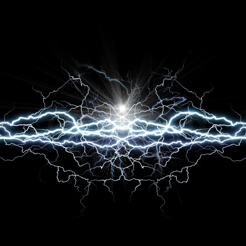 Power of light Abstract environmental backgrounds | Stock Photo ...