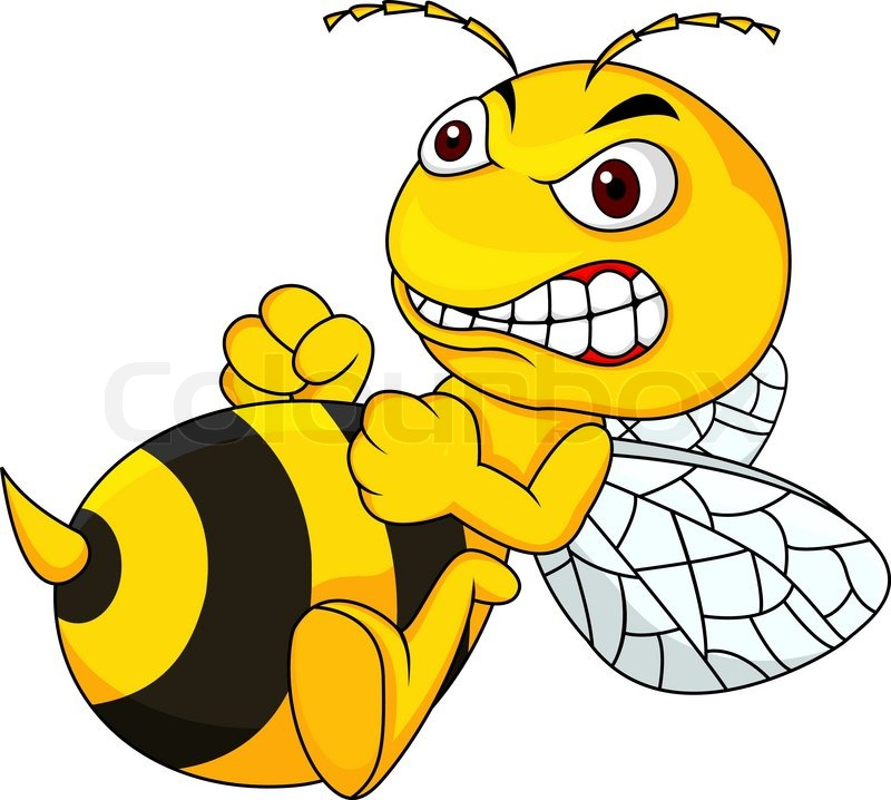 6413219-angry-bee-cartoon.jpg