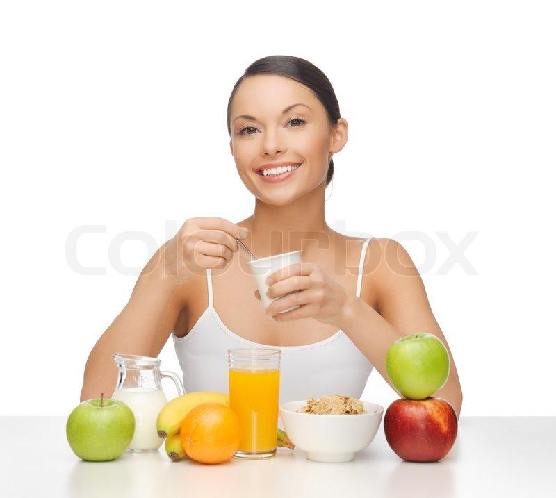 Как похудеть с помощью запахов