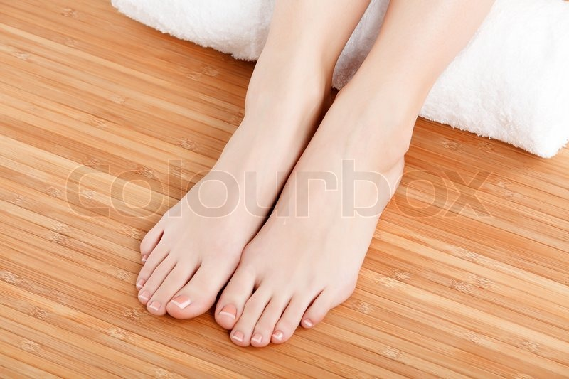 Not absolutely White girls feet images free that