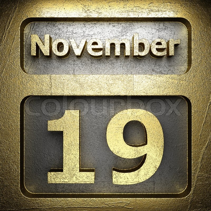 November 19 Golden Sign On Silver  Stock Billede  Colourbox. Cheapest Credit Monitoring Book Stock Photo. Portland Remodeling Contractors. Adjustable Lap Band Surgery Blood Test Iron. Multidrug Resistant Bacteria. Startup Financial Model Sr22 Insurance Online. Car Insurance Irving Tx Top Ten Party Schools. Quick Books Customer Service Phone Number. Erectile Disfunction Aids Eye Medical Clinic