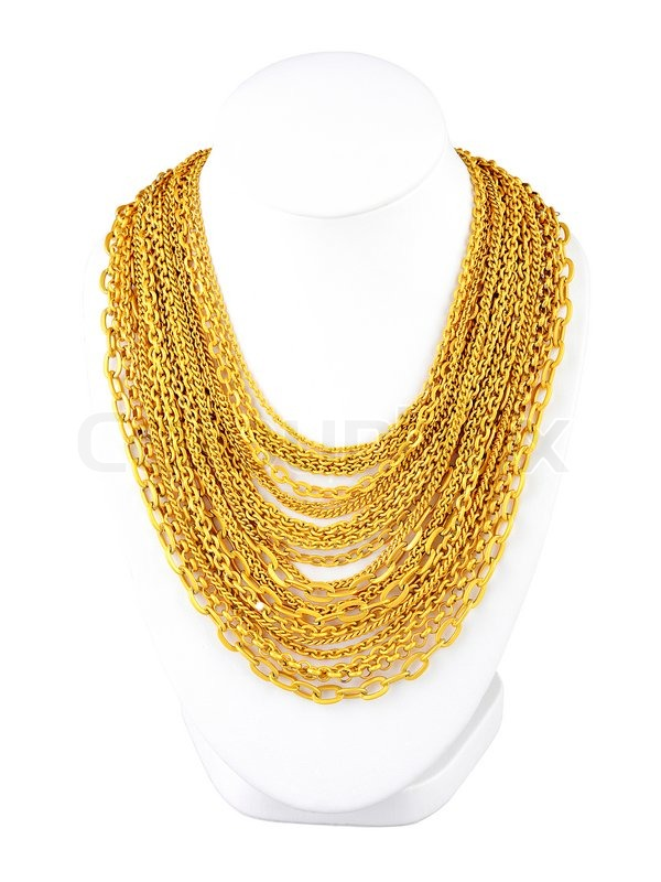 a necklaces it refined bit mining carry invesment fashion while is women expensive line jewelry october more gold diamond chains often believe can silver higher necklace complete the not be building indian or of