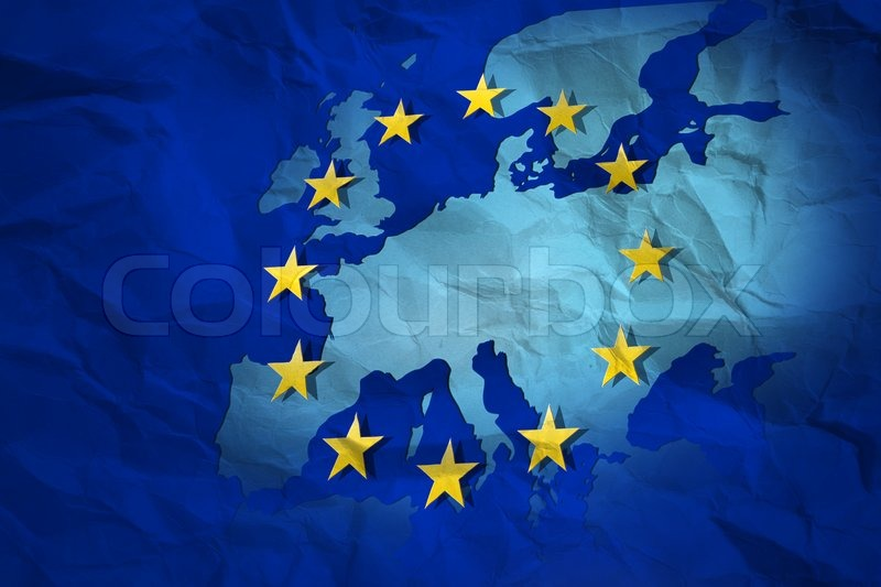 Euro Crisis 2009