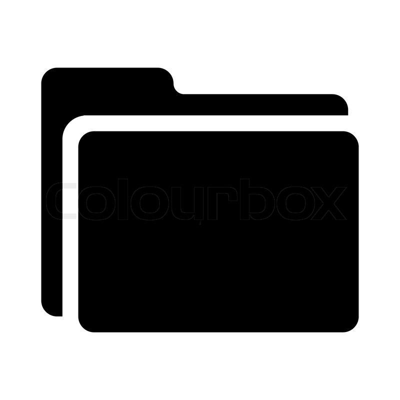 Folder Icon Design Online