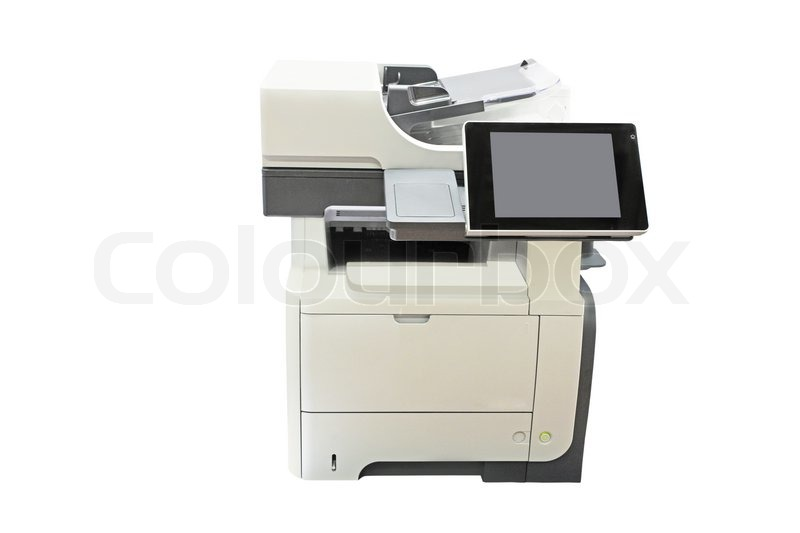 best copying machine