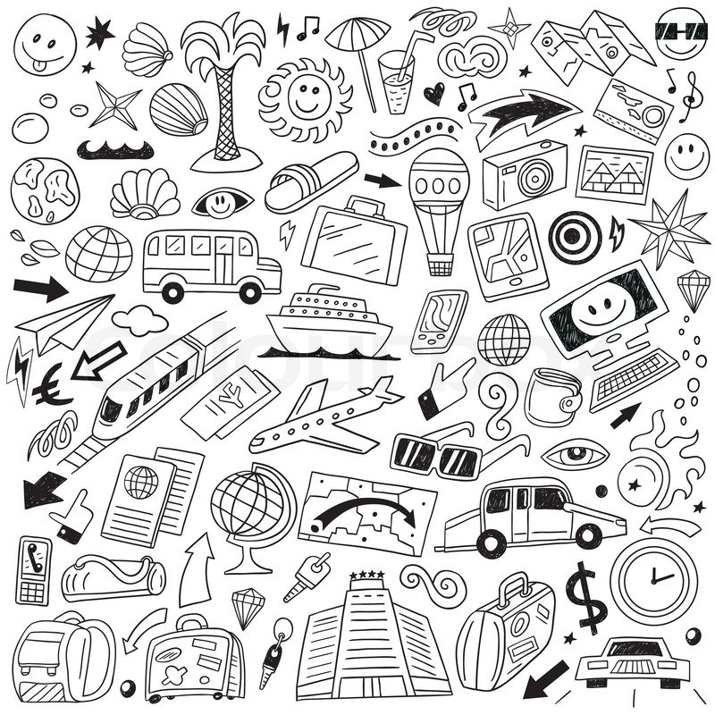 Fourth Forum For Data Reuse I Know 2017 further Drawn 20lock together with Stock Illustration Antique Key besides Patriotic Word Search Key additionally Travel Transportation Doodles Set Vector 6468734. on cartoon key