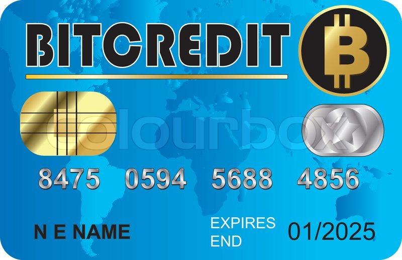 Займ bitcoin срочно взять денег в займ на карту