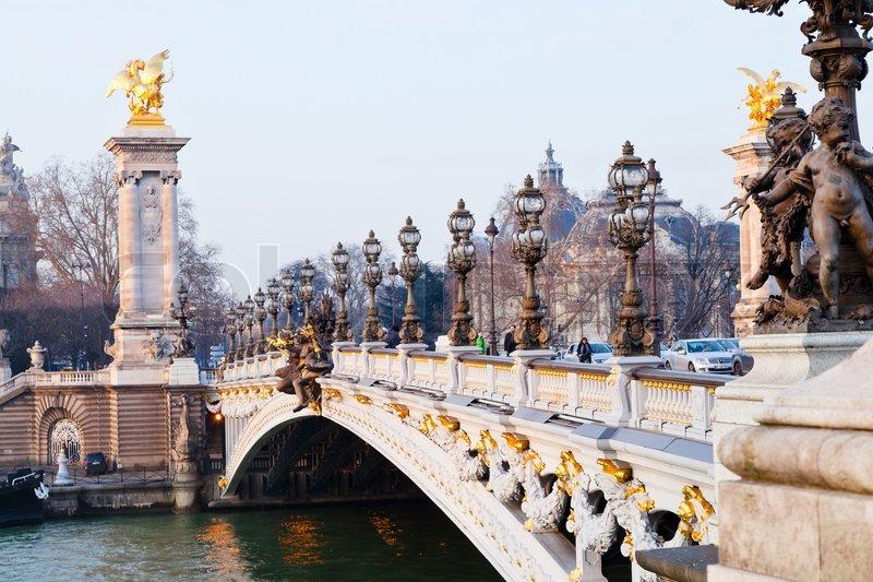 Decoration Shop Paris