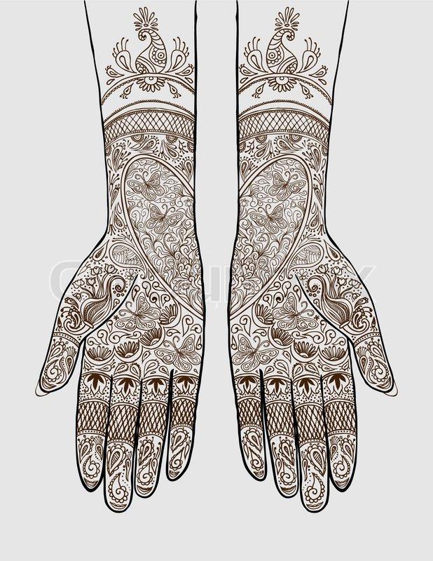 Wedding Invitation Design Online is amazing invitation example
