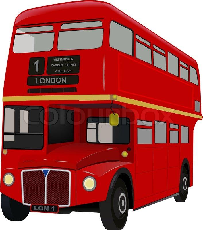 Best Double Decker Bus Tour London