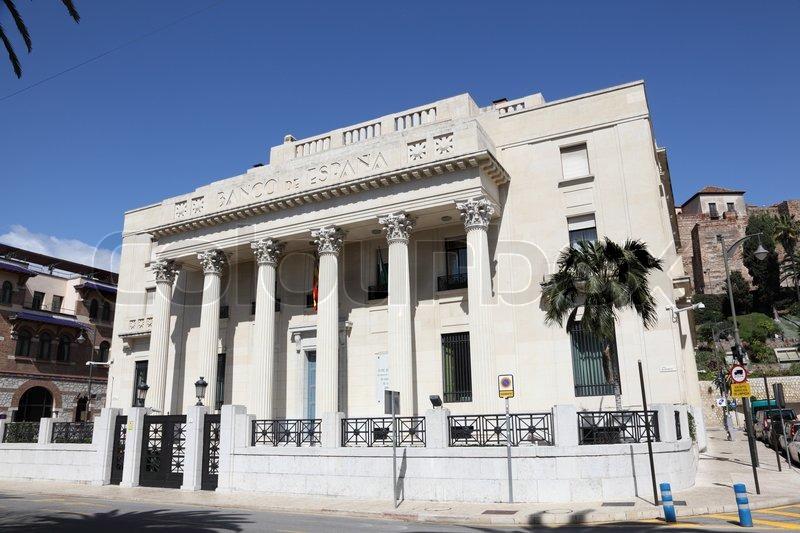 Малага испания недвижимость распродажа банка