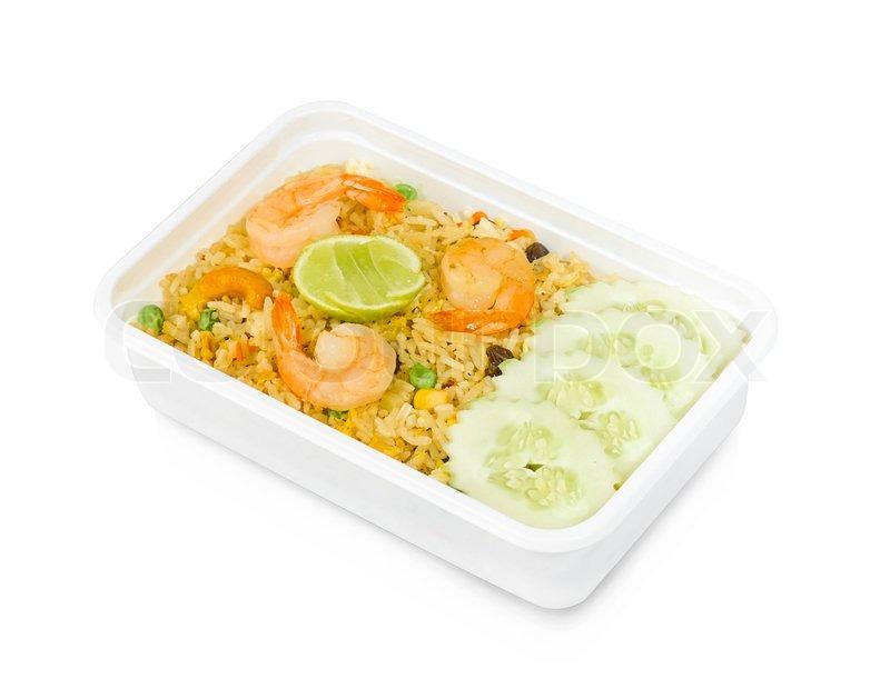 Reis in der mikrowelle elegant milchreis aus der - Reis in der mikrowelle kochen ...