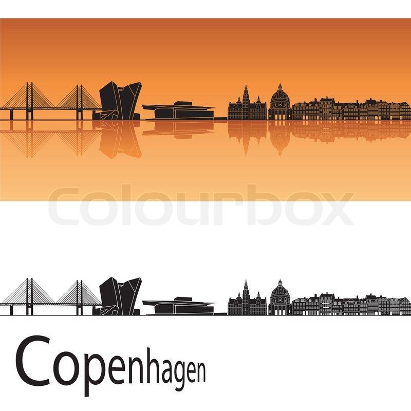 Copenhagen Property Management