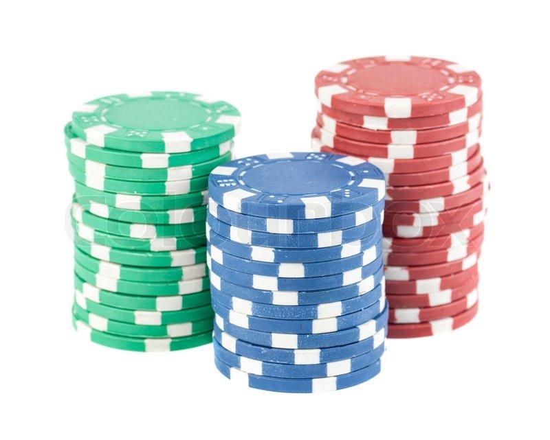 luckygame casino
