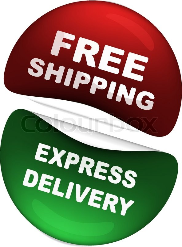 EXPRESS Cyber Monday Sale - 50% Off Everything + Free Shipping, $ Jeans, Dress Shirts $ Get Deal EXPRESS has Cyber Monday Sale now: 50% Off Everything Else including Clearance and Shipping is free.