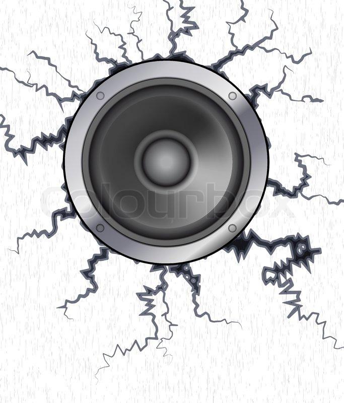 audio speaker plans, monitor speaker plans, diy speaker plans, car speaker plans, phone speaker plans, eminence speaker plans, dual speaker plans, on home stereo speaker plans