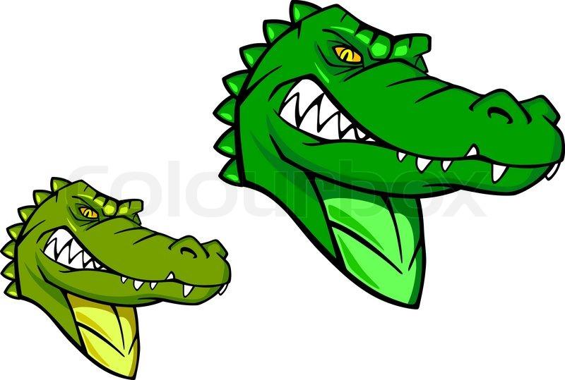 Alligator Property Management