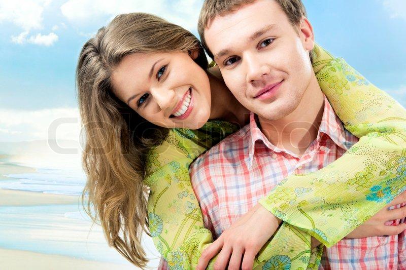 online dating websites in dubai