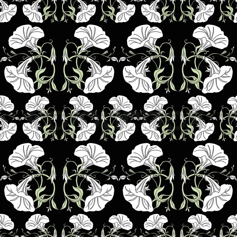 Beautiful flowers flower prints and google on pinterest for Fashion fabrics