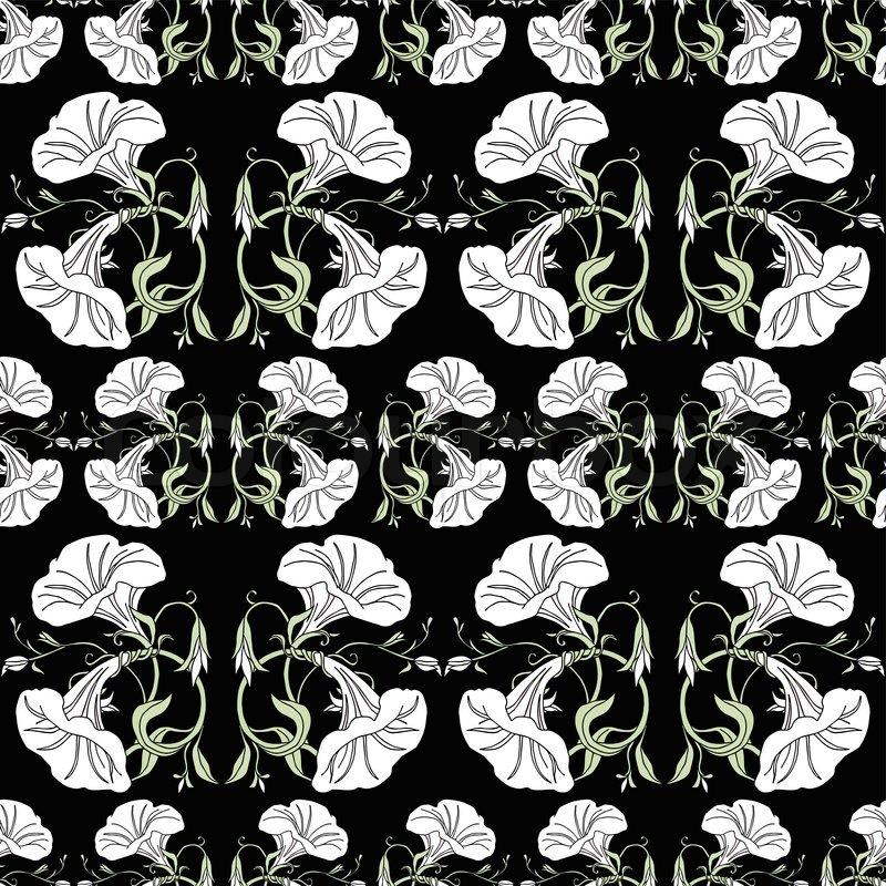 Beautiful flowers flower prints and google on pinterest for Fashion fabrics