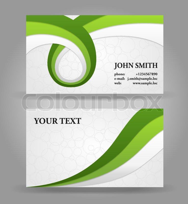 pdf Addition