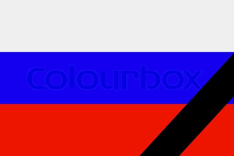 bandiera della russia rbvexit - 700×466
