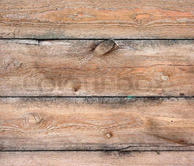 alte rustikale holzwand hintergrund der verwitterten holzbrett stock foto colourbox. Black Bedroom Furniture Sets. Home Design Ideas