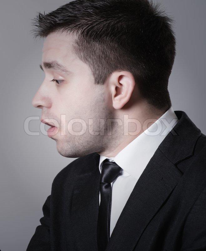 Dybe hals porno rør