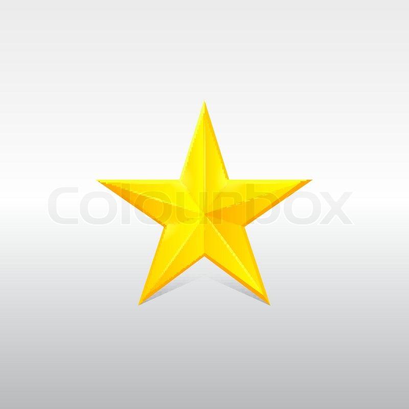 Tiny Star Nude Photos 46