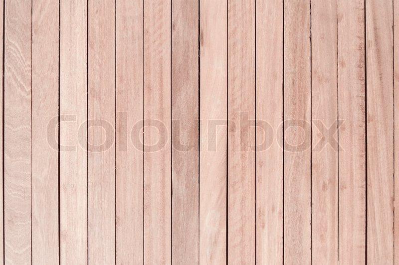Stock Image Of U0027Wood Plank Brown Texture Backgroundu0027