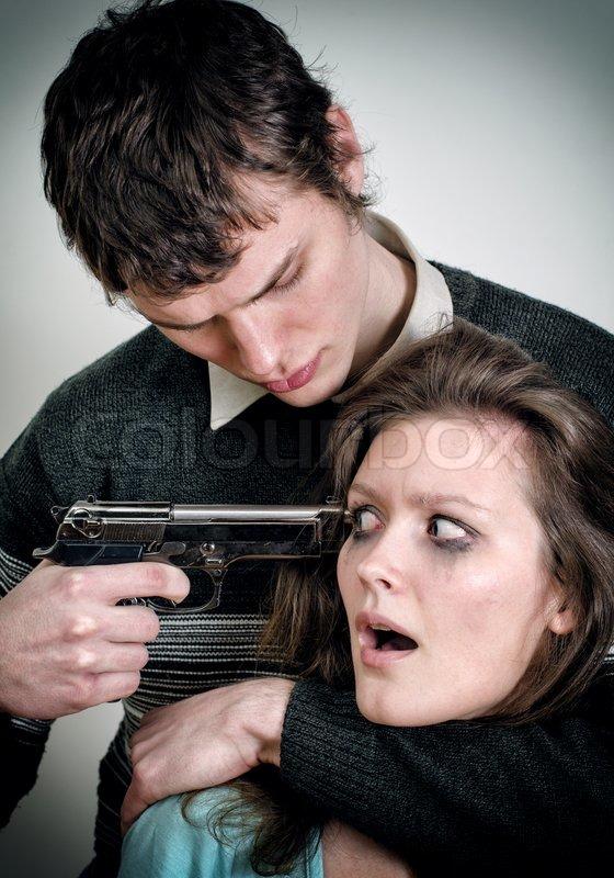 how to get more weapon token in gun girl z