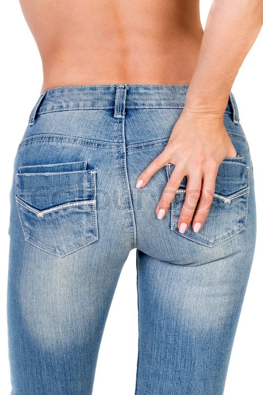 browse liquid jeans denim