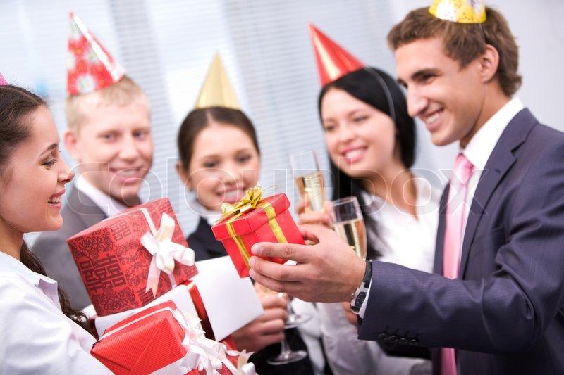 бесплатно обои что подарить коллективу на новый год ГИБДД проверит документы