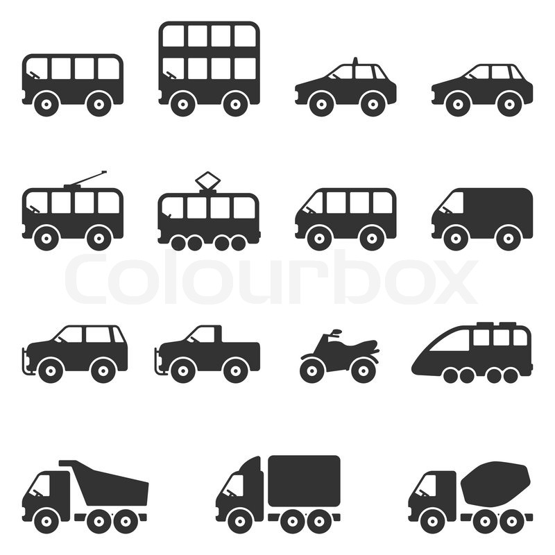 Transport Icon Set Vector Vector 6612840 together with Lo otives also Pictograms also Showthread further Book Review Wel e Aboard The Disneyland Railroad. on locomotive cab