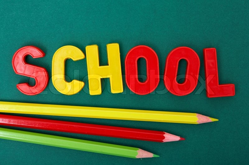 Открытки своими, картинки школьная жизнь на английском языке