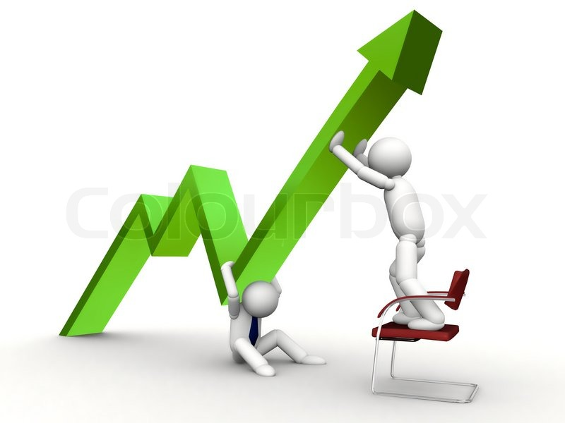 Arrow  Bank  Bar  Board  Broker  Business  Buy  Cash
